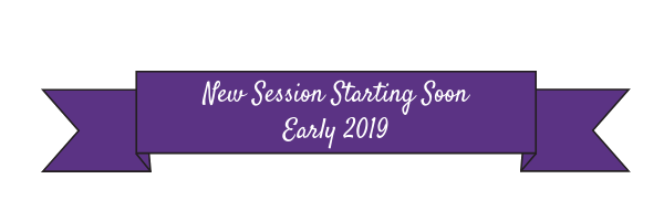 New Session Starting SoonEarly 2019.png