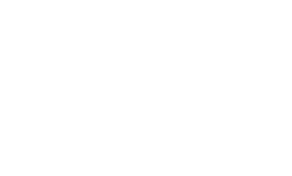 pacific-place-logo-white.png