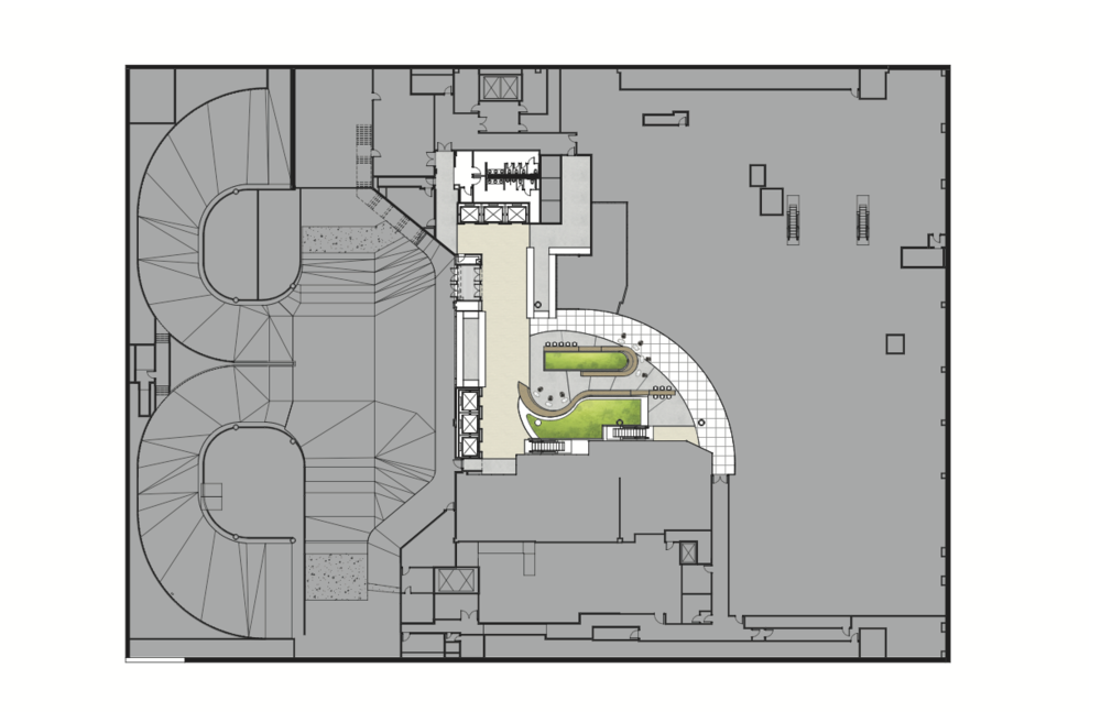 FINISH PLAN - CONCOURSE LEVEL.png