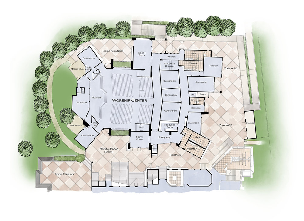 church-building-and-plaza-terrace-plan-new-recovered.jpg