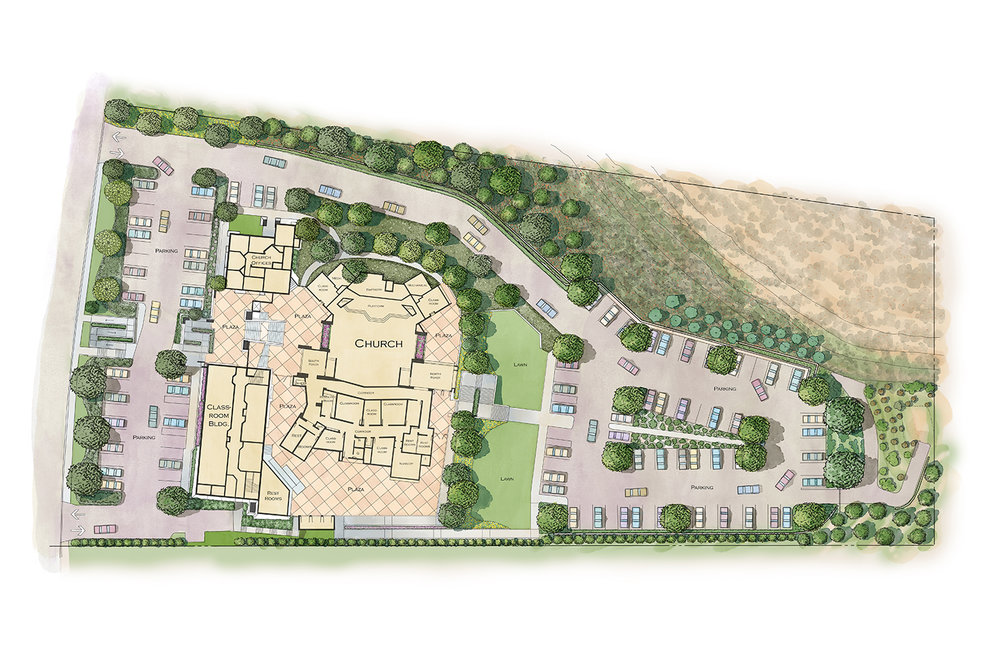 Conejo-Master-Site-Plan-ink-Recovered.jpg