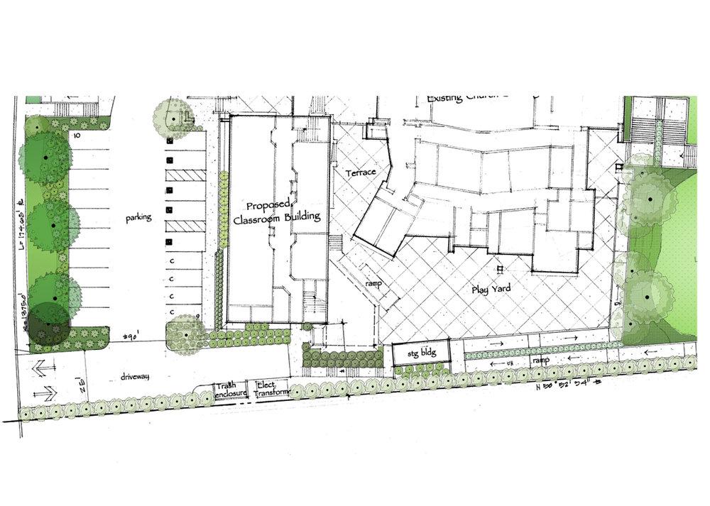 parking-lot-plan.jpg