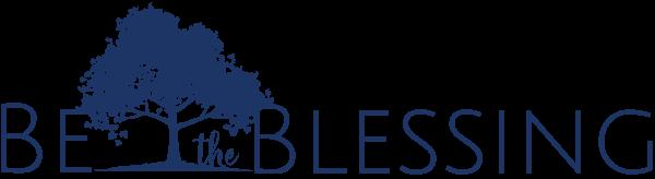 CVCC-BetheBlessing-Logo-RGB-600.png