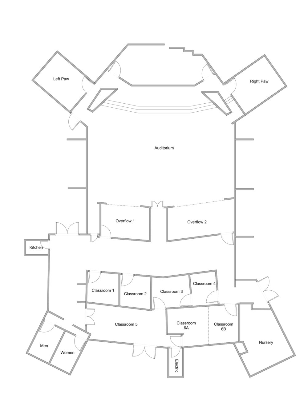 CVCC Legacy Building-1.jpg