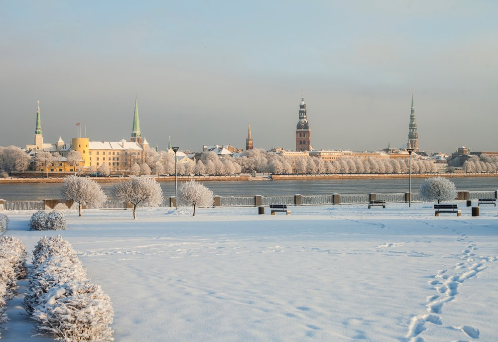 TAVA12_Old town of Riga in Winter_Latvia.travel_LIAA.jpg