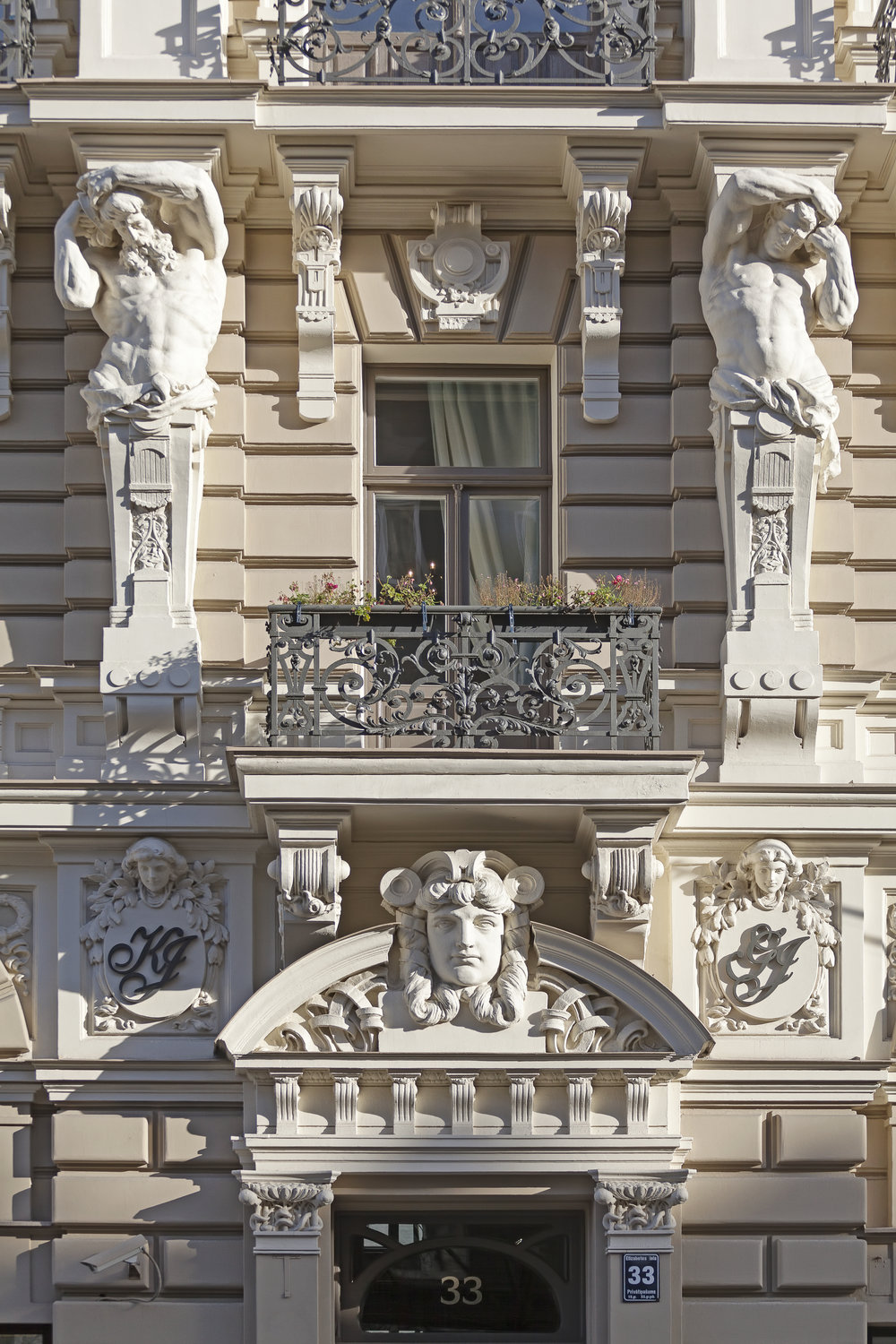 TAVA26_Art Nouveau in Riga_Latvia.travel_LIAA.jpg