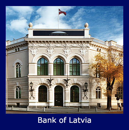 Bank of Latvia.png