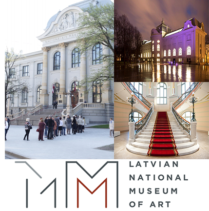 Latvian State Museum.png
