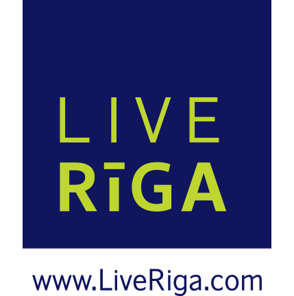 Live Riga.jpg