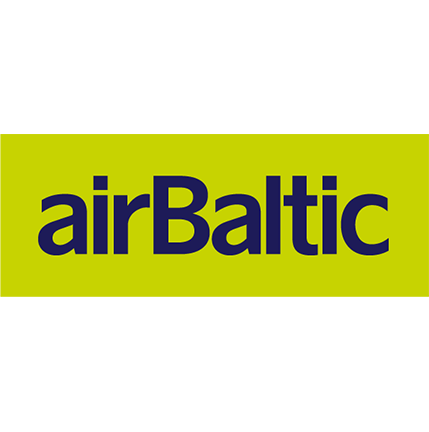 Air Baltic.png
