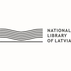 LNB-logo-eng.png