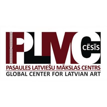 PMLP.png