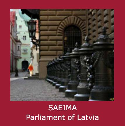 Saeima.png