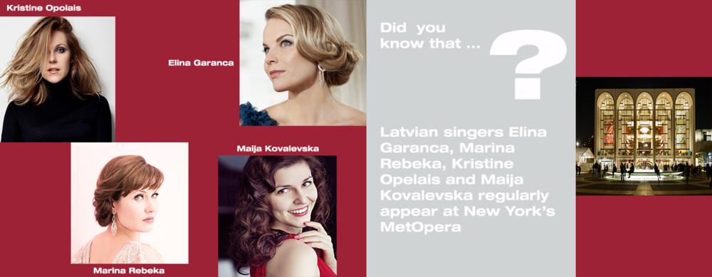 Garanca and opera singers.png