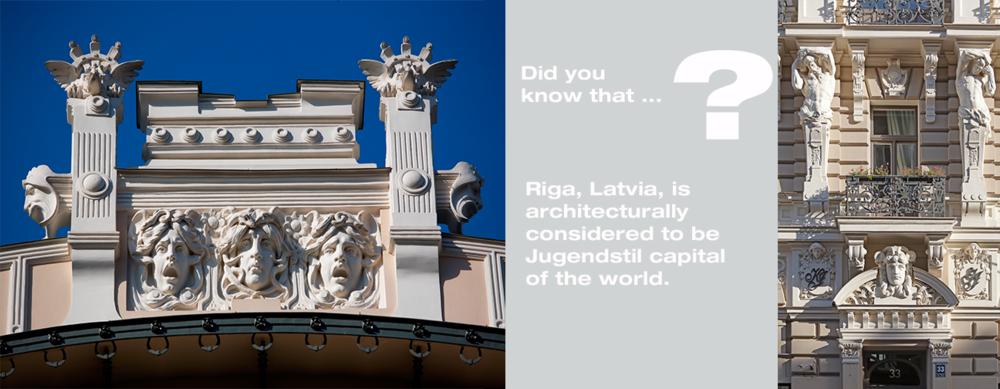 Jugendstil Riga.png