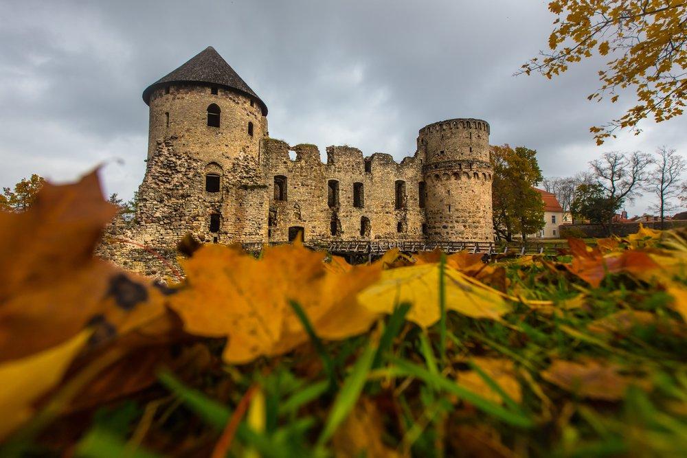 KD26_Medieval castle in Cesis_Kaspars Daleckis.jpg