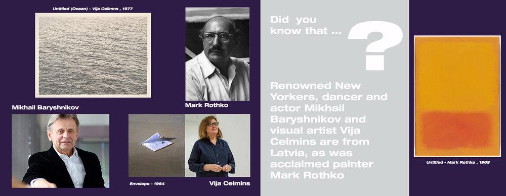 Celmins-Baryshnikov-Rothko.jpg