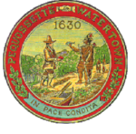 Watertown Seal.png
