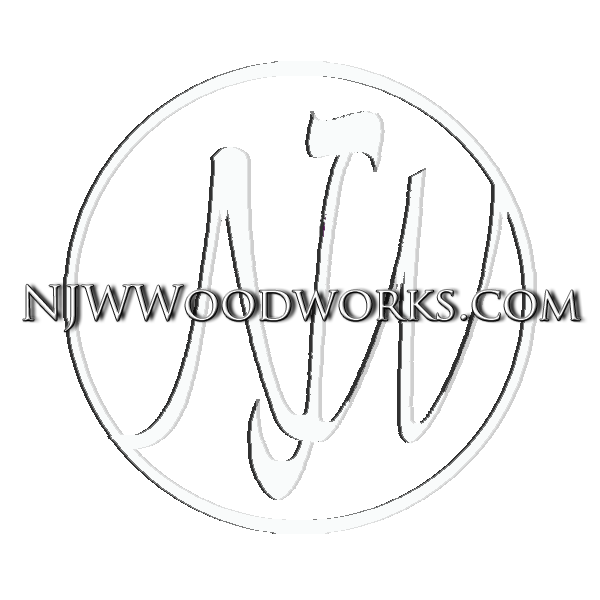 NJW WoodWorks