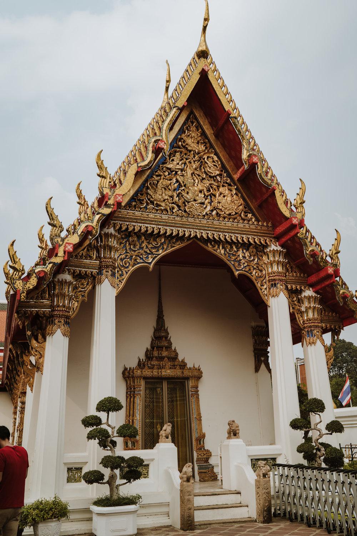 Thailand-34.jpg