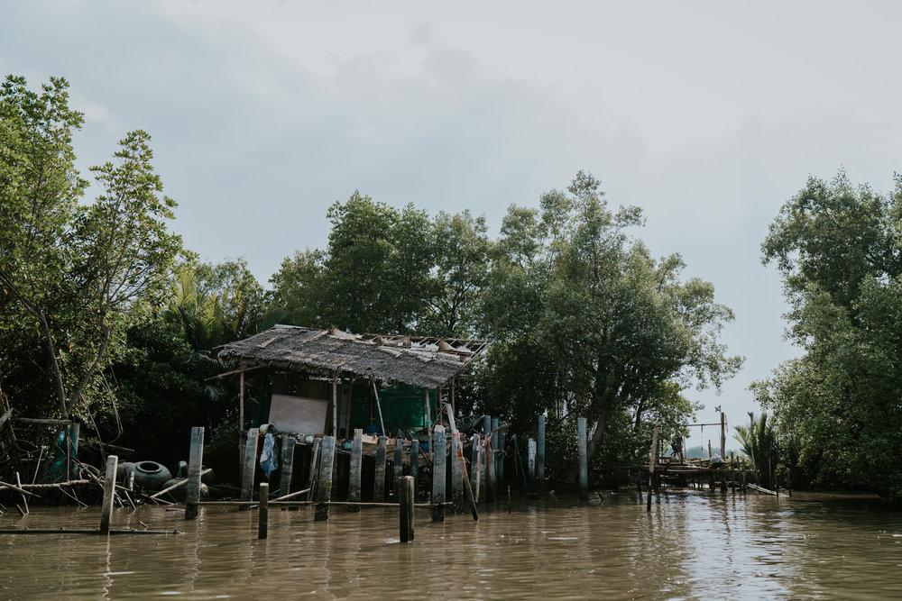 Thailand-106.jpg