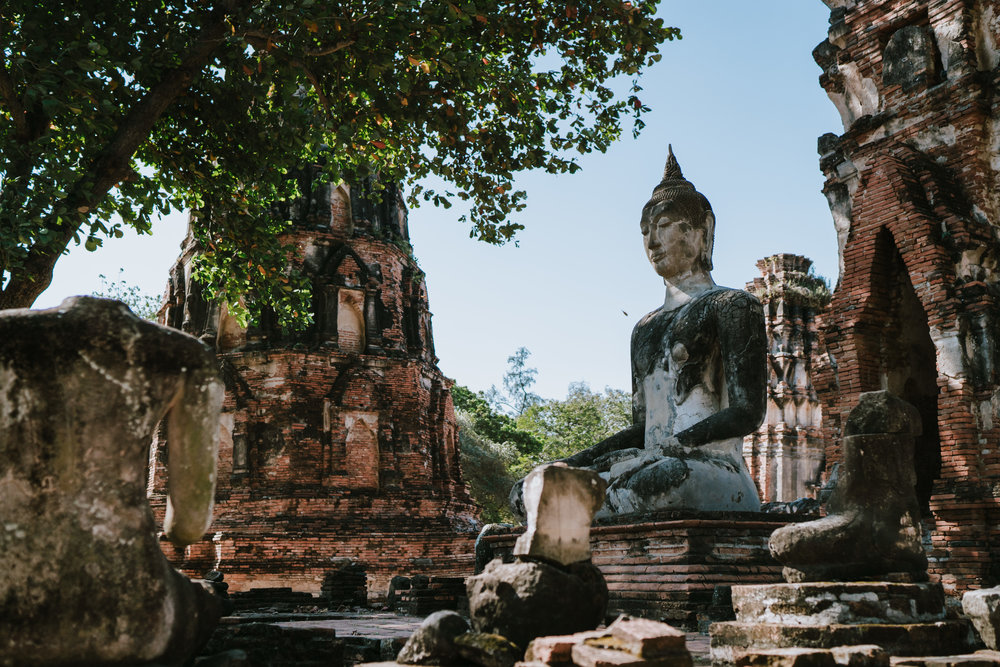 Thailand-179.jpg