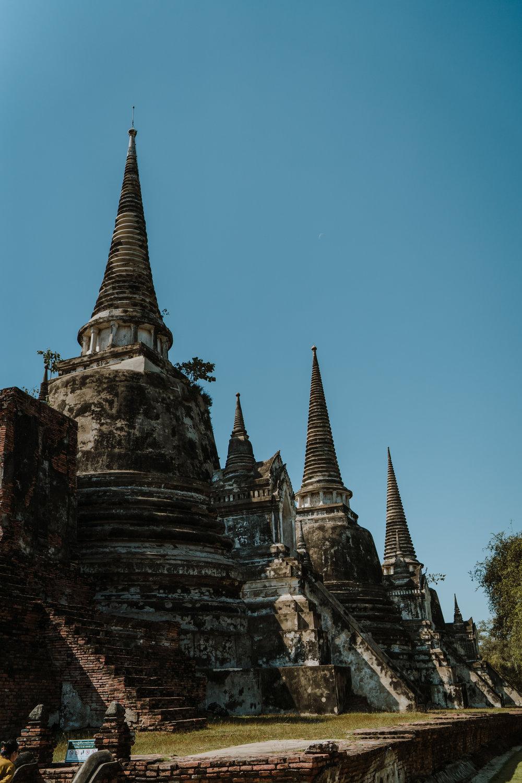 Thailand-205.jpg