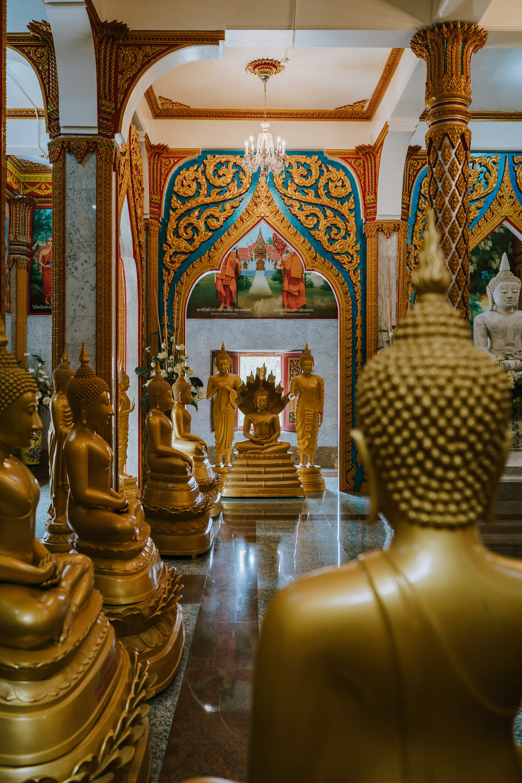 Thailand-235.jpg