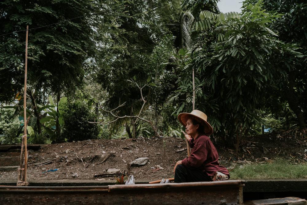 Thailand-96.jpg
