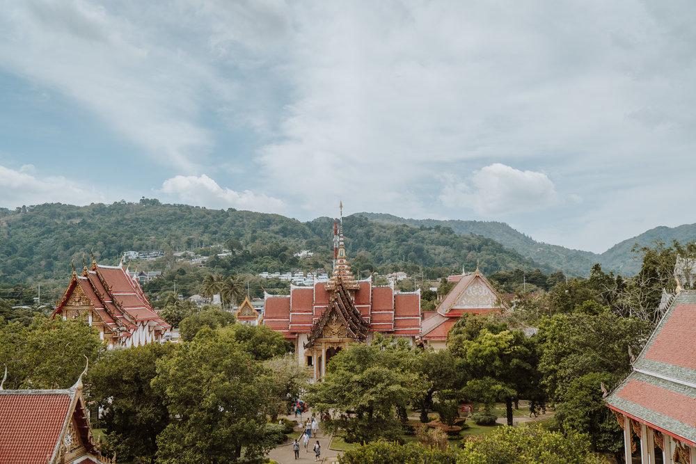 Thailand-239.jpg