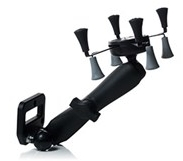 segway_tablet-holder_090815.jpg