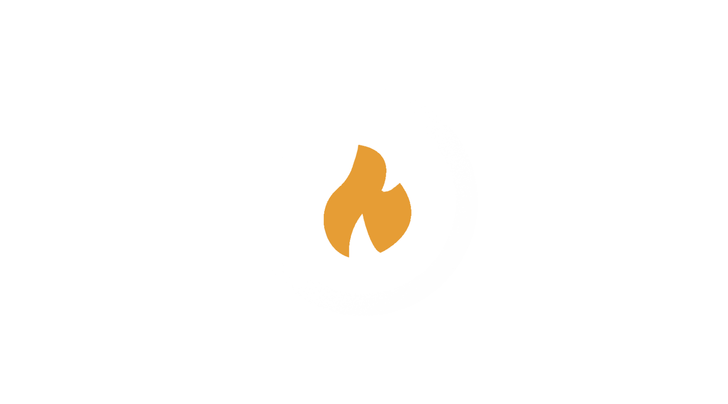 Firelight Production