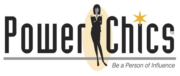Power Chics logo_FINAL.jpg