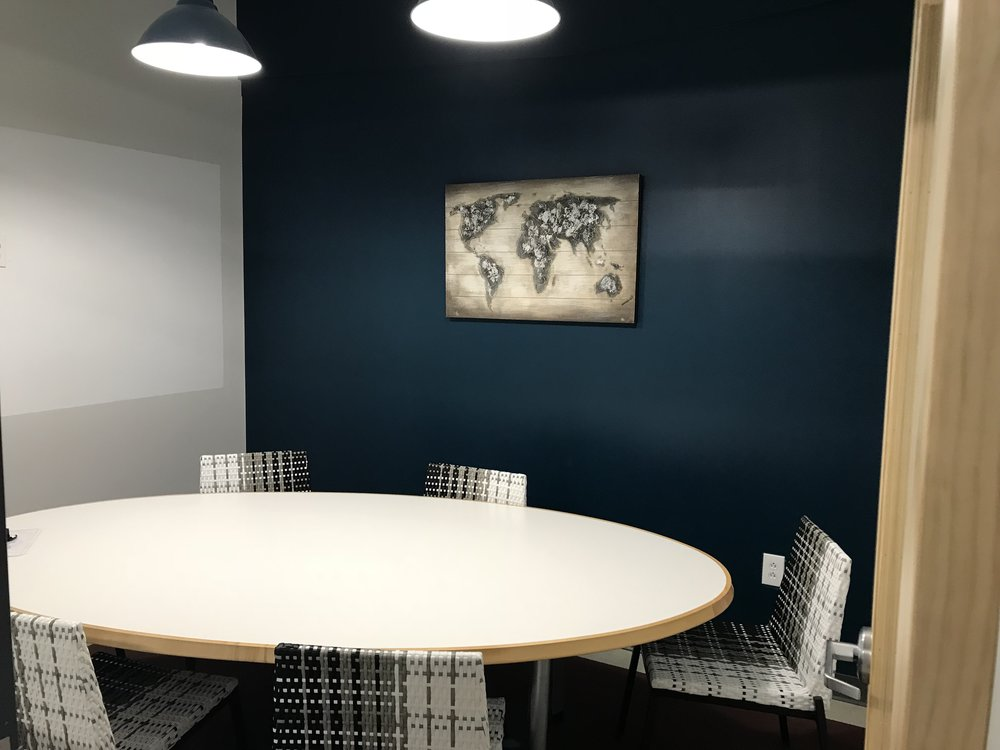 small conference room 2.jpg