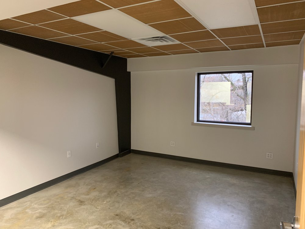 large office-team space.JPG