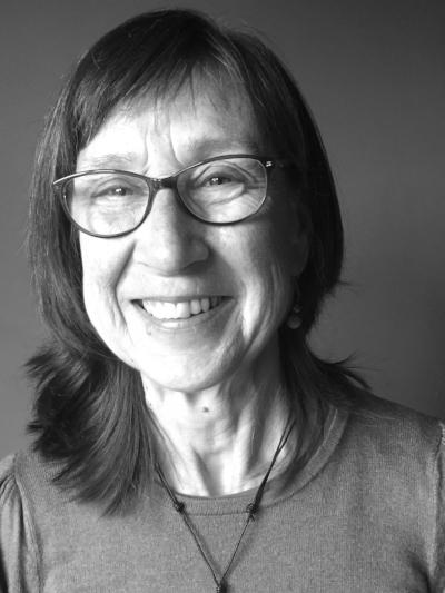 Sue Pennington ACT.JPG
