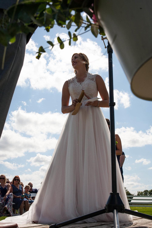 upper-michigan-traverse-city-wedding-photographer