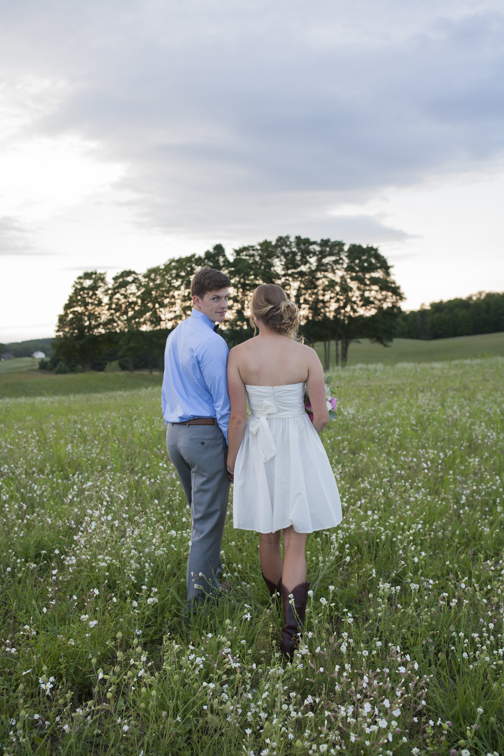 wedding-portraits-photographer-michigan-grayling