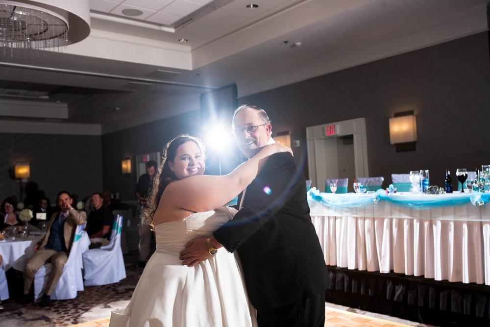 Trudy & Shawn-09-031.jpg