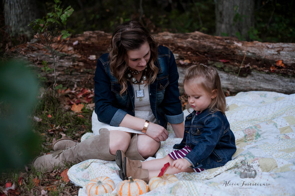 Mommy-and-me-portrait-A-Starry-Night-Photography