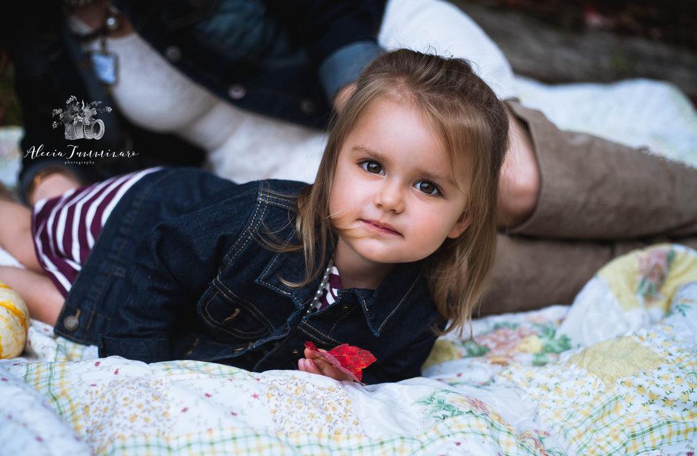 Children-Fine-art-portraits-A-Starry-Night-Photography
