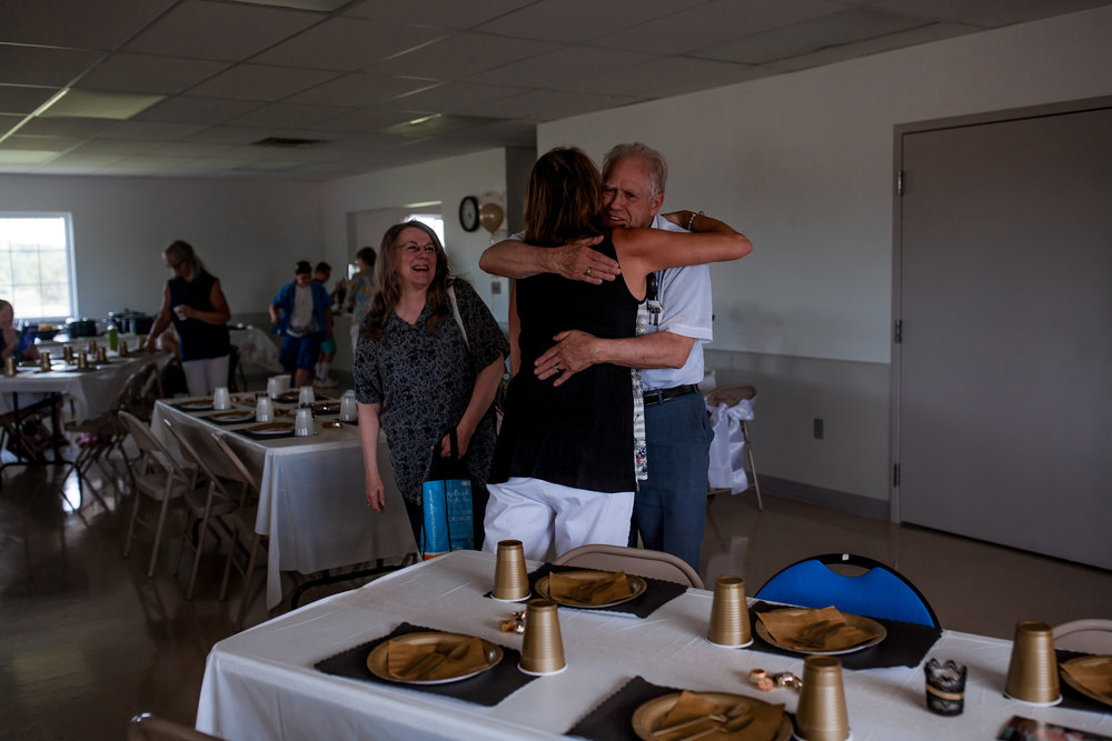 50-year-anniversary-party-clare-michigan-grant-township-hall17.jpg