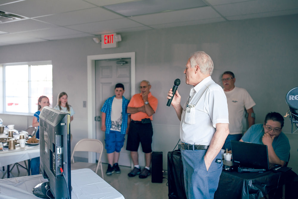 50-year-anniversary-party-clare-michigan-grant-township-hall31.jpg