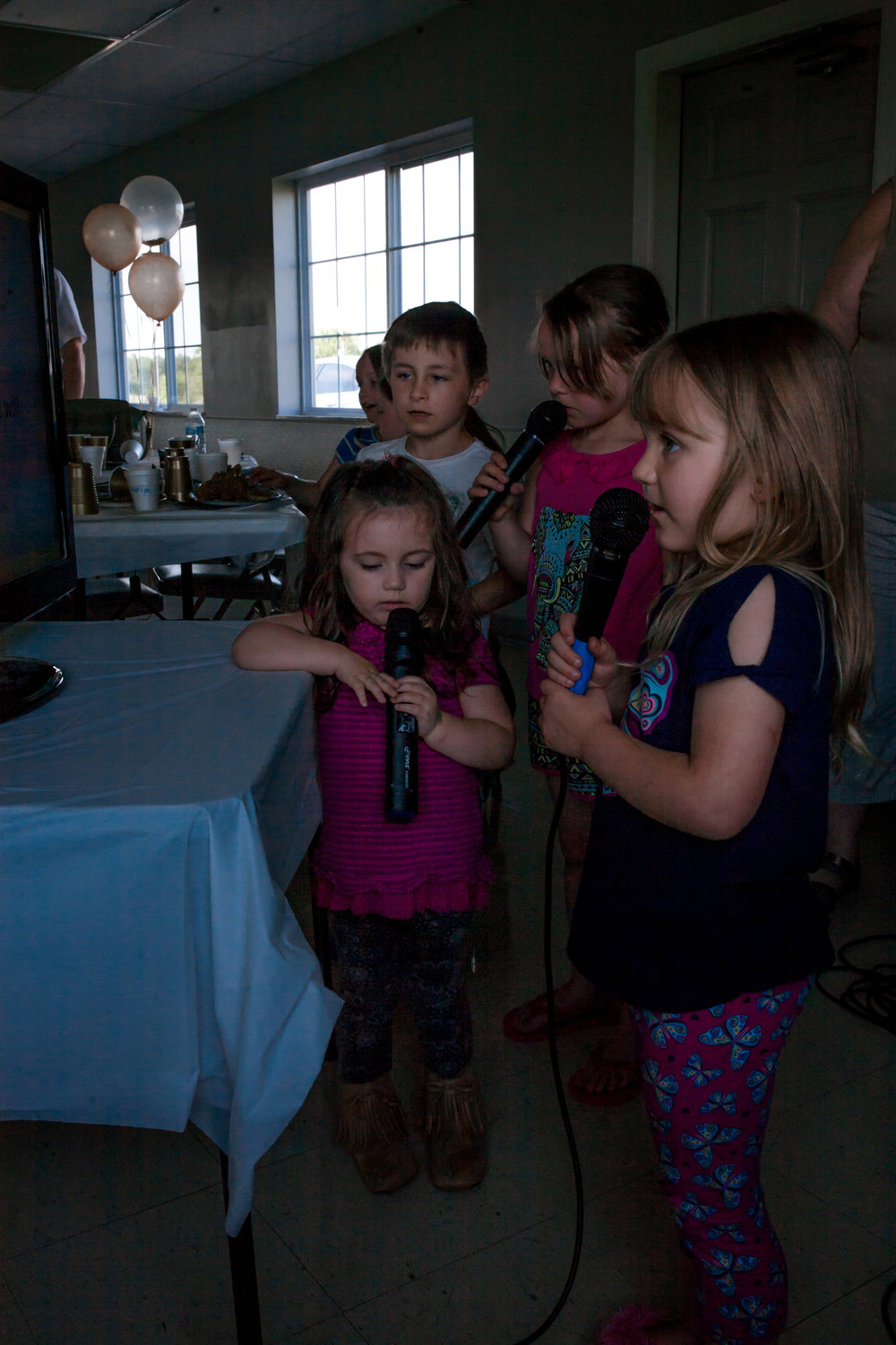 50-year-anniversary-party-clare-michigan-grant-township-hall34.jpg