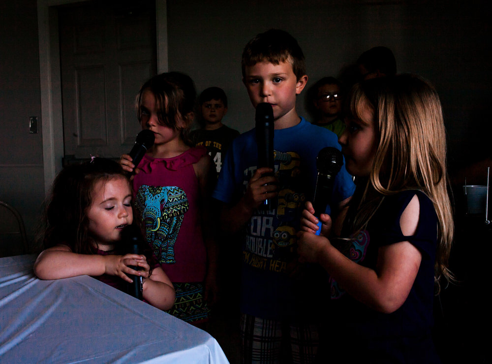 50-year-anniversary-party-clare-michigan-grant-township-hall35.jpg