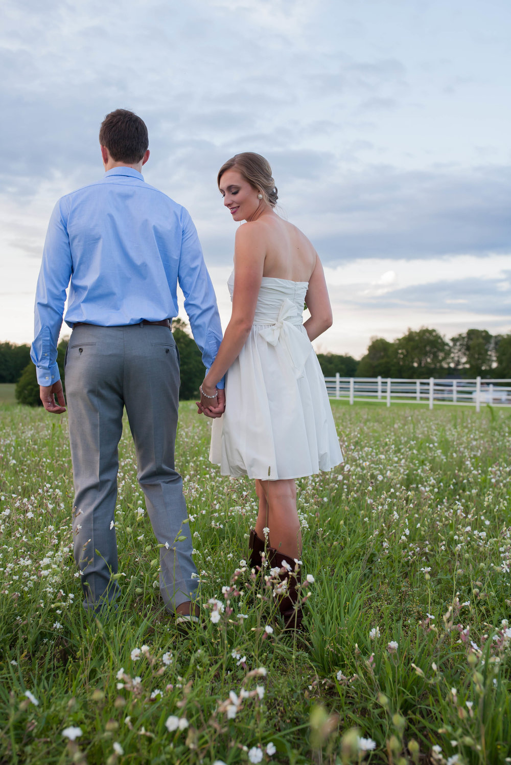 Sonshine-Barn-Gaylord-Wedding-Photography