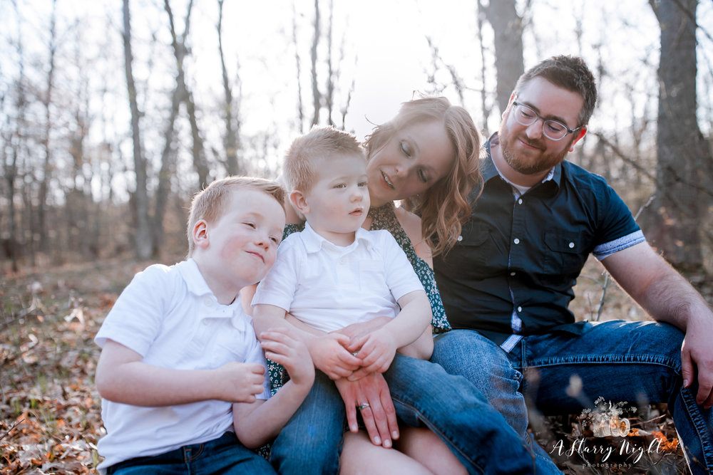Clare-Midland-Michigan-Family-Photographer-.jpg