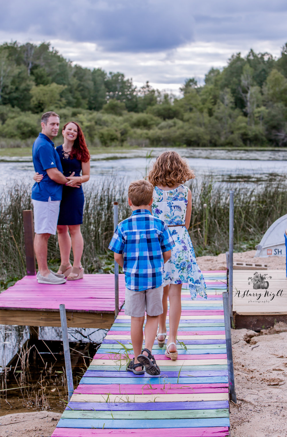 otter-lake-family-photography-farwell-7.jpg