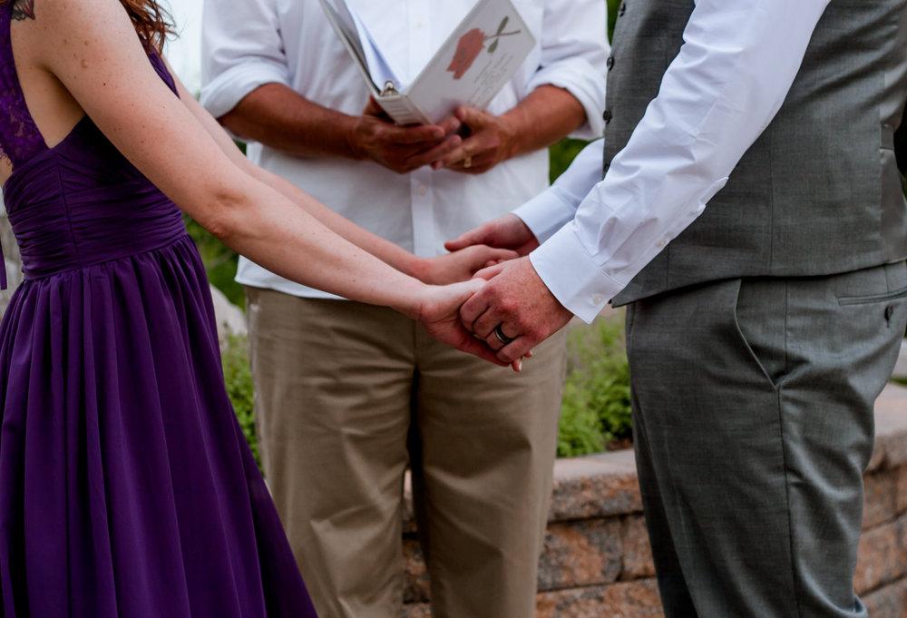 Grand-Rapids-Wedding-Photography-Elopment-crahen park.jpg