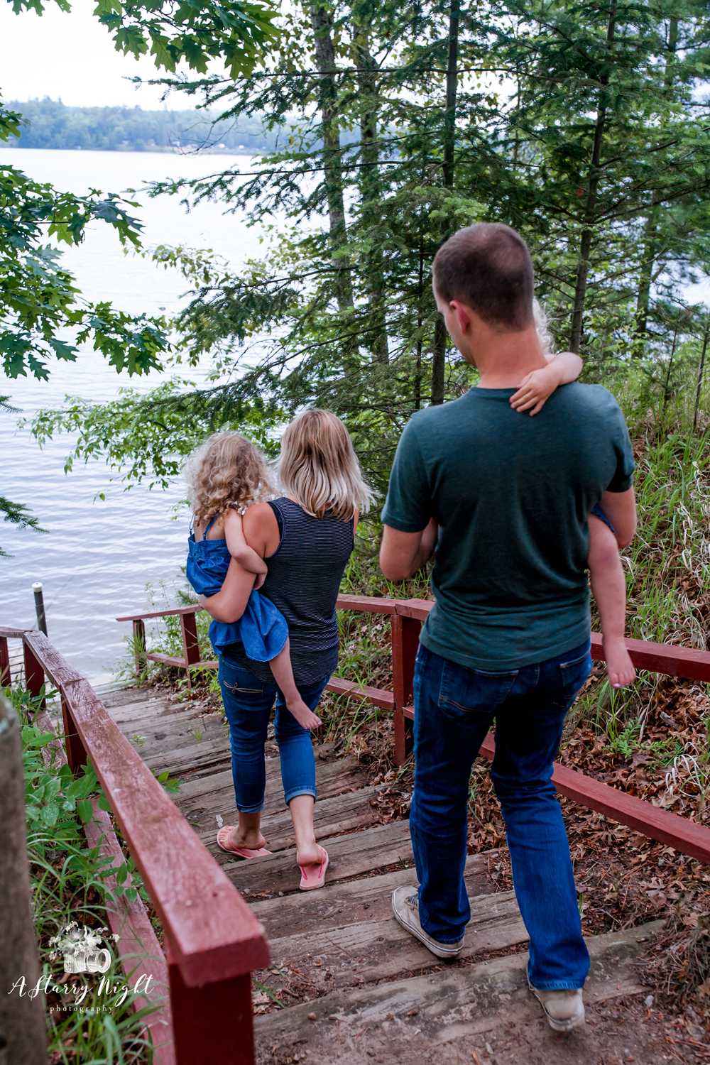 family-photography-alcona-state-park-mid-michigan3.jpg